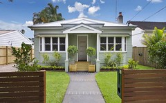 12 Walsh Street, North Narrabeen NSW