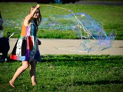 faire des bulles - 4 (nosha) Tags: ocean usa beautiful beauty newjersey nj bubbles og jerseyshore bulles oceangrove nosha