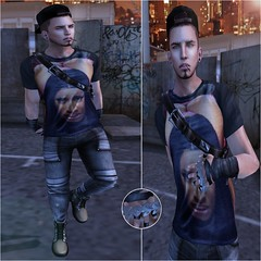 Outfit190 (Draco-Goland) Tags: epia pr labyrinth r3 legalinsanity lavarockcreations beusame