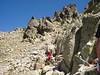 "Integral en Gredos 2011 14 • <a style=""font-size:0.8em;"" href=""http://www.flickr.com/photos/127560405@N08/15079968197/"" target=""_blank"">View on Flickr</a>"
