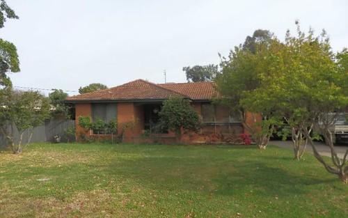 38 Blair St, Moama NSW 2731