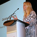 UBC Dialogues: Vancouver - Women in Leadership (Sept. 2014)