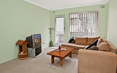 3/77 The Boulevard, Dulwich Hill NSW