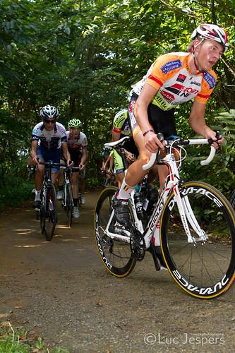 UCI MJ 2.1 Koksijde 088