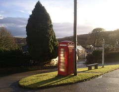 Phone photography (Martin Q) Tags: uk england cornwall unitedkingdom liskeard darleyford