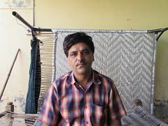 IMG_1179 (TwoCircles.net) Tags: fakir haryana faridabad madari qurbani qalandar