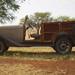 African safari, Aug 2014 - 059