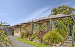 2C Munro Street, Windale NSW