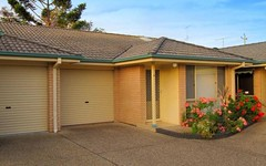 9/166-168 Main Road, Speers Point NSW