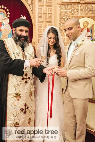 madona+danny_wedding_0673-X2