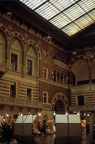 """379DK København Rådhus • <a style=""""font-size:0.8em;"""" href=""""http://www.flickr.com/photos/69570948@N04/15136168439/"""" target=""""_blank"""">View on Flickr</a>"""