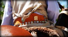 Mi rastra y mi tirador (Eduardo Amorim) Tags: horse southamerica argentina caballo cheval belt knife whip cinto pferde cavallo cavalo gauchos pferd pampa riendas apero gaucho cavall tirador cintura  faca amricadosul ceinture platera couteau gacho amriquedusud provinciadebuenosaires  recado grtel gachos  sudamrica sanantoniodeareco suramrica amricadelsur areco sdamerika escamoso  pilchas facn pilchasgauchas recao rastra pampaargentina americadelsud plateracriolla culero rebenque americameridionale rdeas eduardoamorim pampaargentino