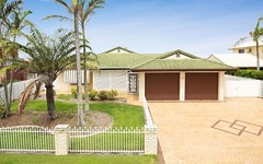 20 Voyagers Court, Cleveland QLD