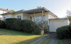 50 Bellbird Road, Wedderburn NSW