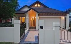 22 Acacia Avenue, Ryde NSW