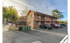 5/5 Adams Street, Queanbeyan NSW