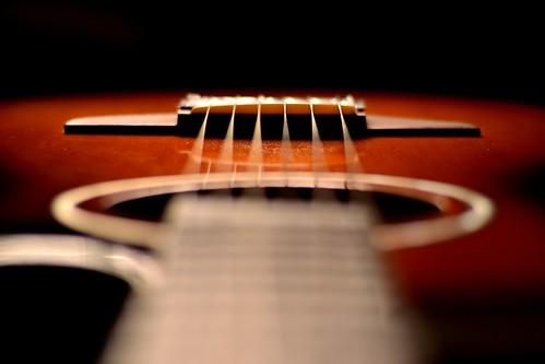 Guitar...Violão...
