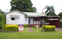 20 Johnstone Street, Wauchope NSW