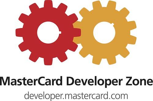 MasterCardDeveloperZoneLogo_FinDEVr