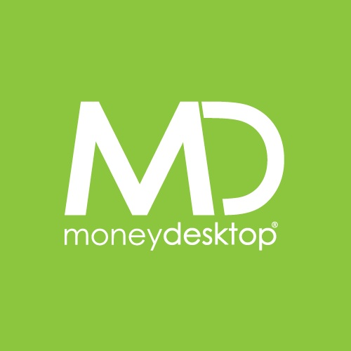 MoneyDesktoplogo