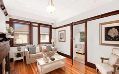 3/95 Carrington Road, Coogee NSW
