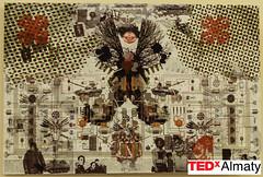 IMG_6279 (TEDxAlmaty) Tags: kazakhstan almaty tedx tedxalmaty