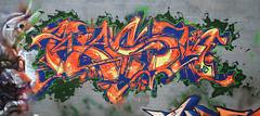 Kasm E2W CC (Mocks 108) Tags: 2 west tmc graffiti df colorado die zombie connecticut character east crew duel beast graff jive fam ax creatures crush panther zero bits bist mock curse connect sic morn 2014 kasm grips mocks arest tnn moksa keph vomet drifty cers herok eaks beasto romali kepher vogey arest150 vometo