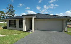 24 Kyla Crescent, Port Macquarie NSW