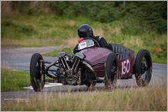 vscc_loton_park_2014-56 (D_M_J) Tags: park sports car club speed vintage climb hill racing motor sprint sportscar hillclimb motorsport vscc loton 2014