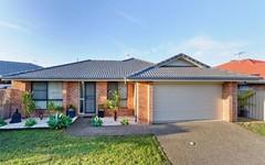 7 Braeroy Drive, Port Macquarie NSW