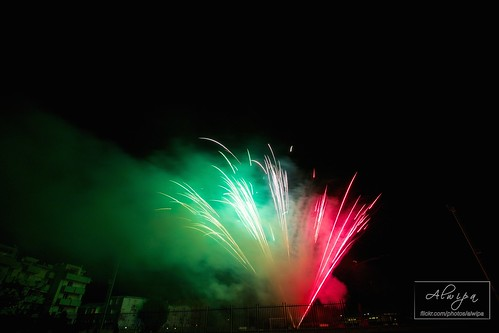 """Fireworks • <a style=""""font-size:0.8em;"""" href=""""http://www.flickr.com/photos/104879414@N07/15256363522/"""" target=""""_blank"""">View on Flickr</a>"""