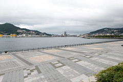 (GenJapan1986) Tags: 2014       distagont225 zf2 nikond600 japan travel nagasaki sea carlzeiss