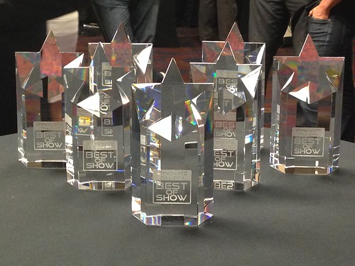 BestofShowTrophiesFF2014