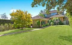 17 Grosvenor Road, Lindfield NSW