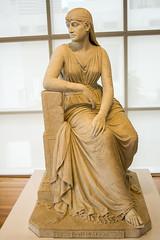 IMG_9248.jpg (bill.woodson) Tags: atlanta art flickr highmuseum sculptures