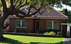 27 Hamilton Street, Riverview NSW