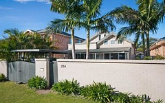 254 Trafalgar Avenue, Umina Beach NSW