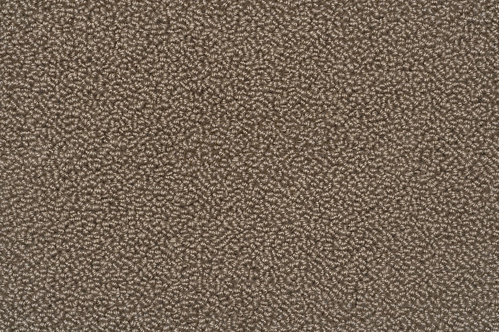 Carpet Materials For Sketchup Carpet Vidalondon
