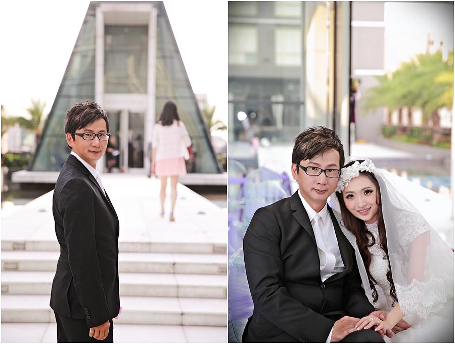 婚攝推薦,搖滾雙魚,婚禮攝影,婚攝,新竹芙洛麗大飯店FLEURLIS,婚禮記錄,婚禮