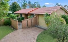 47 Hansons Road, North Nowra NSW