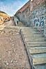 Escaleras al cielo (Carlos Ramirez Alva) Tags: stairs escaleras casuarinas tamron2470mm canon5dmarkiii