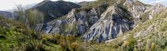Mountains of Ugjar (Splatzone2011) Tags: nature spain butterflies mammals lynx spanje vakanties iberian 2015