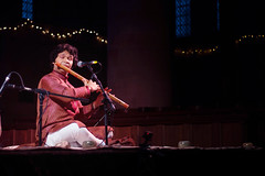 Summer Solstice 2015 (SAA-uk) Tags: people music india church concert flute solstice violin classical tabla sitar spotlights vocal hindustani indianclassicalmusic bansuri indianclassicalvocal