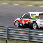 "Slovakiaring FIA CEZ 2015 <a style=""margin-left:10px; font-size:0.8em;"" href=""http://www.flickr.com/photos/90716636@N05/19147429741/"" target=""_blank"">@flickr</a>"