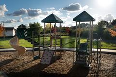 Gayaldo Park (City of Rocklin) Tags: rocklin placer county history park amphitheater picnic play nature quarry creek