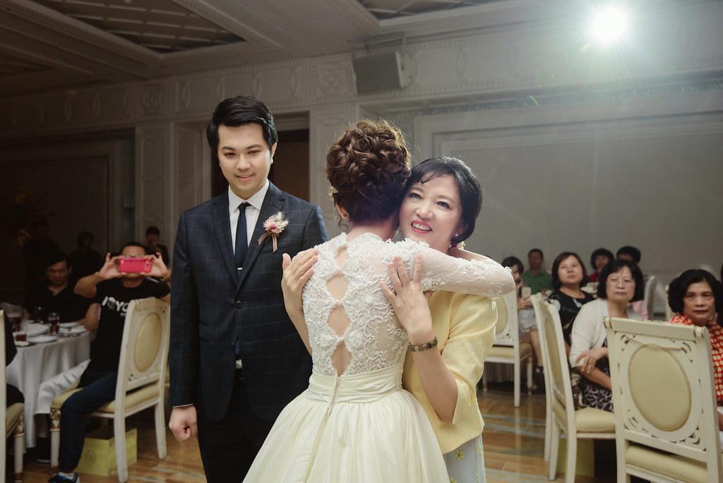 中僑花園飯店, 中僑花園飯店婚宴, 中僑花園飯店婚攝, 台中婚攝, 守恆婚攝, 婚禮攝影, 婚攝, 婚攝小寶團隊, 婚攝推薦-65