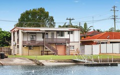 54 Jacaranda Avenue, Tweed Heads West NSW