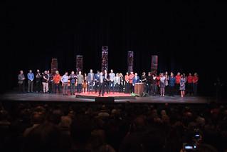TEDxStanleyPark2017-690