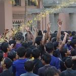 Rangotsav Celebration 2016-17 (43)