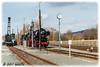 IMG_9741 (helispic) Tags: 411150 528195 br41 br52 bayerischeseisenbahnmuseumnördlingen ddm dr dampflok dampflokomotive deutschereichsbahn fränkischemuseumseisenbahn germanrailways germansteamlocomotive germantrain igeeisenbahnerlebnisreisen plandampf railway steamengine steamlocomotive steamtrain